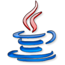 Java from Oracle